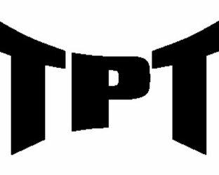 TPT Construction Contractors