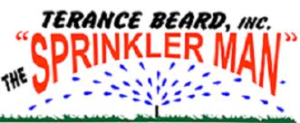 The Sprinkler Man Inc Naples Fl 34117 Homeadvisor