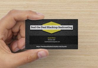 Seal the deal seal coating north babylon ny 11703 homeadvisor seal the deal seal coating colourmoves