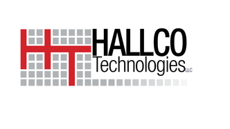 Hallco Technologies Llc Glenpool Ok 74033 Homeadvisor