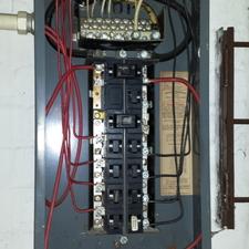 5400569_dmedium?modifyDateTime=1495075818000 frankfort electric, inc frankfort, il 60423 homeadvisor  at aneh.co