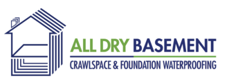 All Dry Basement, LLC