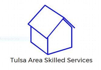 tulsa matchmaking service