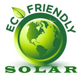 Eco Friendly Remodeling eco friendly remodeling | tustin, ca 92780 - homeadvisor
