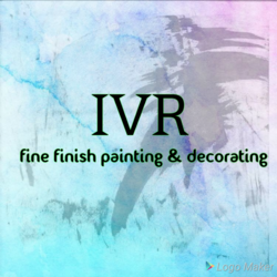 Ivr Fine Finish Painting Amp Decorating Fort Myers Fl