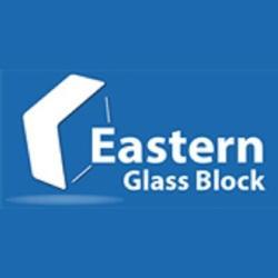 Eastern Glass Block Corporation