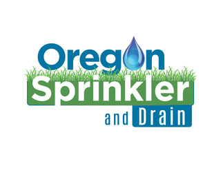 Oregon Sprinkler Tualatin Or 97062 Homeadvisor