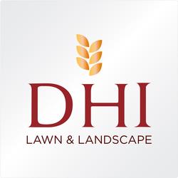 DHI Lawn U0026 Landscape