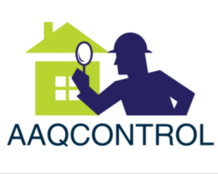 American Asbestos Quality Control Llc Saint Mathews Sc