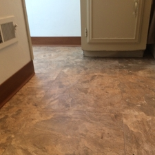 Campbell 39 s specialty flooring depew ny 14043 homeadvisor for Specialty flooring