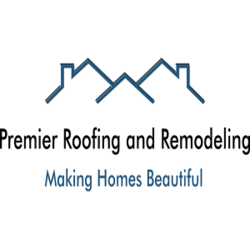 Premier Roofing And Remodeling, LLC
