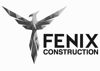 Fenix Construction Pasco Wa 99301 Homeadvisor