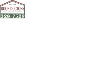 The Roof Doctors Inc.  sc 1 st  HomeAdvisor.com & The Roof Doctors Inc. | Urbana IL 61803 - HomeAdvisor memphite.com
