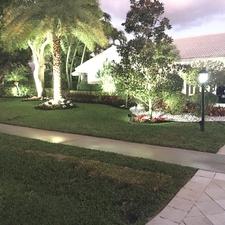 Gonzalez Seamless Gutter Amp Gardening West Palm Beach Fl