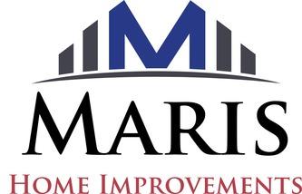 Maris Home Improvements Inc Chesterfield Mo 63005