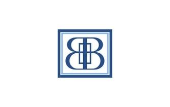 BB Designs & Remodeling, LLC | Arlington, VA 22204 - HomeAdvisor on