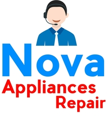 Nova Appliance Repair Llc Manassas Va 20111 Homeadvisor