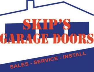 Skip S Garage Doors Llc Fort Wayne In 46845 Homeadvisor