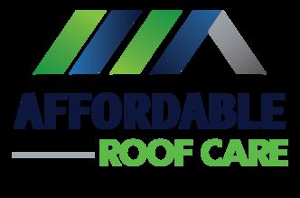 Affordable Roof Care Llc Port Orchard Wa 98366