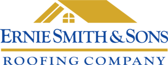Ernie Smith Amp Sons Roofing Llc Houston Tx 77578