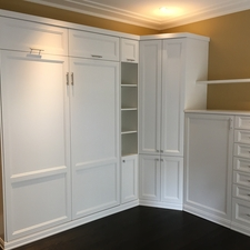 Vayda custom cabinets elk grove village il 60007 for Kitchen cabinets 60007