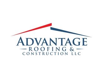 Advantage Roofing Amp Construction Llc Tulsa Ok 74137
