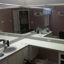 Newton Remodeling Inc Largo FL HomeAdvisor - Bathroom remodeling largo fl