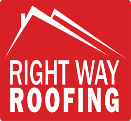 Exceptional Right Way Roofing, LLC