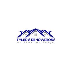 Tyler S Renovations El Paso Tx 79928 Homeadvisor