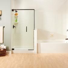 American Home Remodeling Corona Ca Zef Jam - Bathroom remodel corona ca
