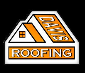 Amazing Davis Roofing