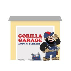 Gorilla garage doors orlando fl 32826 homeadvisor for Garage doors orlando fl