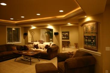 2 Entertainment Centers Pictures And Photos