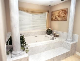4 Bathrooms And Spas Pictures Photos