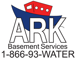 waterproofing companies basement waterproofing companies pittsburgh rh waterproofingcompanieshayamago blogspot com