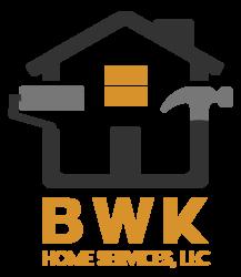 Bwk Home Services Llc Pensacola Fl 32514 Homeadvisor