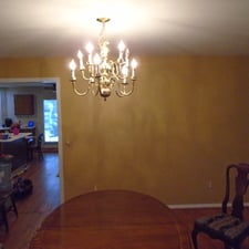 Top Shelf Painter Inc Shelby Charter Township Mi 48315 Homeadvisor