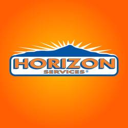 Horizon Services Md Llc Beltsville Md 20705
