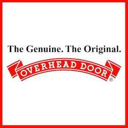 Overhead Door Company Of The Capital City Baton Rouge