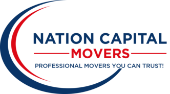 Nation Capital Moving Gaithersburg Md 20877 Homeadvisor