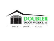 Beautiful Doubler Door Works, LLC