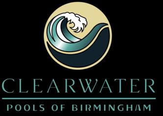 Clearwater Pools Of Birmingham Hoover Al 35244