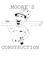 Mooreu0027s Construction