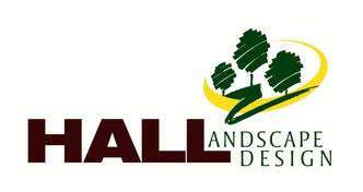 Hall Landscape Design Napa Ca 94559 Homeadvisor