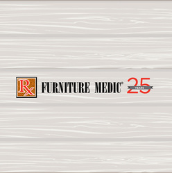 Furniture Medic By Bixler Wood Repair U0026 Restoration