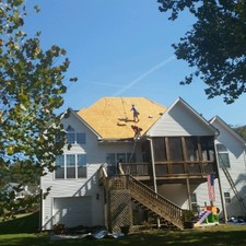 Affordable Roofing Siding And Gutters Llc Cleveland