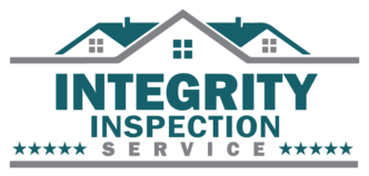 Integrity Inspection Service Knoxville Tn 37917