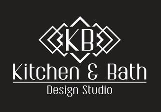 Krystleu0027s Kitchen U0026 Bath Design Studio Part 82