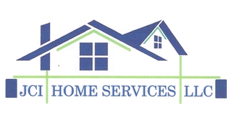 Jci Home Services Llc Cape Coral Fl 33914 Homeadvisor