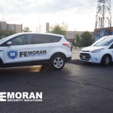 F E Moran Security Solutions Llc Champaign Il 61820 Homeadvisor